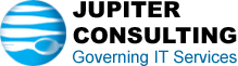 Jupiter-Consulting.ch GmbH